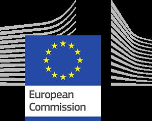 Comisión Europea - Tecnología