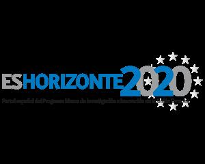 Horizonte 2020 - Tecnología