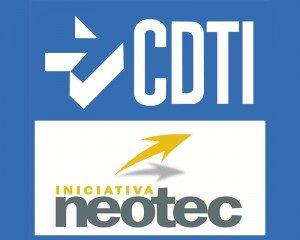 Neotec - Tecnología