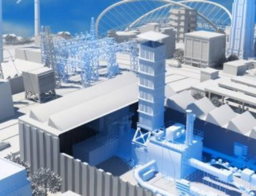 Smart Factory: las fábricas inteligentes pero ¿es realidad o utopía?