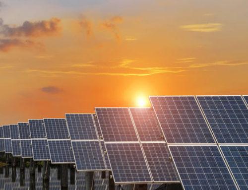 Impuesto al Sol: ¿ya es una realidad el famoso peaje ?